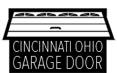 Pro Garage Door Cincinnati
