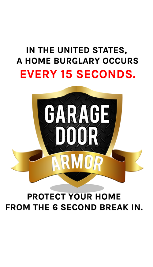Garage Door Armor Product Review Cincinnati Oh Garage Door