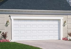 clopay garage door repair cincinnati same day service - Clopay Garage Doors